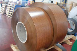 bobinas-madera-sin-papel